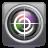 IP Camera Viewer(远程监控器管理软件) v4.09官方版