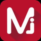 美聚宝安卓版 v2.2.0官方版