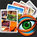图片馆(图片管理和编辑软件) v2.3.0.0免费版