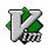 gvim windows(vim编辑器) v8.2.1009正式版