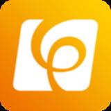 成都眼安卓版 v2.5.4官方版