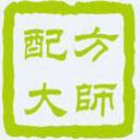 饲料配方大师2015(饲料配方软件) v1.0官方版