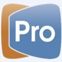 ProPresenter6 windows版 v6.1.6.2官方pc版
