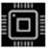 卡硬工具箱(卡吧工具箱) v2.96官方版