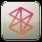 网格管理系统 v1.0官方版