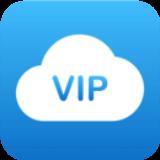 vip浏览器电脑版 v1.4.4pc版