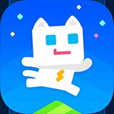 超级幻影猫2安卓版 v1.2官方版