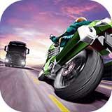 公路骑手破解版 v1.70安卓版