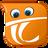 TTKEFU网站客服系统 v2.6.2官方版