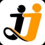 JJ学车ios版 v2.9.7官方版