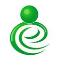 网络人远程控制软件企业版 v6.460官方版