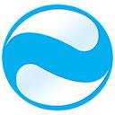 syncios手机助手mac版 v6.6.7官方免费版