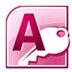 access2010破解版 官方免费完整版