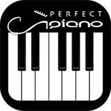 完美钢琴ipad版 v4.8官方版