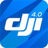 DJI GO4安卓版 v 4.3.25官方版