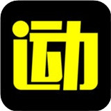 i云动安卓版 v3.10.1官方版