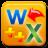 金百汇评估软件 v5.66官方版