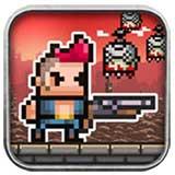 随机英雄3安卓版 v1.32官方版下载