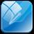 电子工作提醒簿(ScheduleReminder) v2018.12官方版