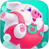 猪来了ipad版 v3.13.3官方版