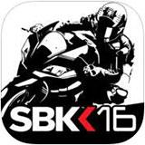 SBK16 ios版 v1.0.6官方版