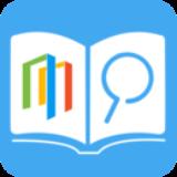 作业大师ipad版 v1.7.2官方版