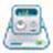 SysGauge(系统性能监视器) v6.5.18官方版
