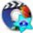 新星vcd视频格式转换器(vcd格式转换器) v9.1.5.0官方版