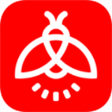 火萤视频桌面ios版 v6.8.2官方版