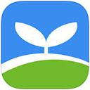 学校安全教育平台苹果版 v 1.3.4官方ios版