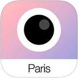 模拟巴黎ipad版 v1.0.992官方版