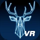 VR微光安卓版 v1.1.4官方版