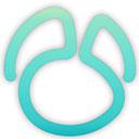 navicat for sqlite 12中文版(sqlite可视化工具) 64位/32位v15.0.12.0官方版