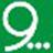 奈末pdf批量打印助手 v9.5绿色版