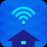 TP-LINK无线路由器安卓版 v5.0.8官方版