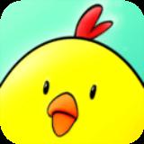 煎蛋安卓版 v5.1.0.1官方版