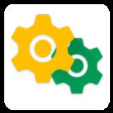 高级重启安卓版 v3.3.2官方版