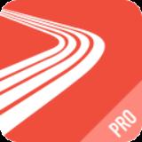 运动公会安卓版 v2.1.0官方版