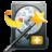 迷你兔数据恢复工具 v9.0.0.0官方免费版