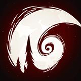 月圆之夜ios版 v2.1.11苹果版