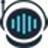 fxsound enhancer汉化破解版(音效增强软件) v13.028高级版