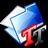 专业英文拼音五笔打字训练 v2020.4.1