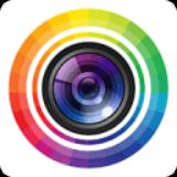 相片大师安卓版 v8.5.0官方版