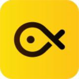 小黑鱼安卓版 v5.3.0官方版