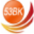 53BK数字报刊系统 v5.9官方版