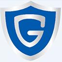 malware hunter pro(恶意软件扫描软件) v1.66.0.650专业激活版