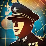 世界征服者4安卓版 v1.2.0官方版