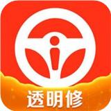 i车i生活安卓版 v4.5.9官方版