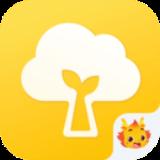云朵树安卓版 v1.8.2官方版