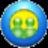 慧龙同步专家 v4.25.1005网吧版